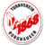 logo-tv1868-smaller