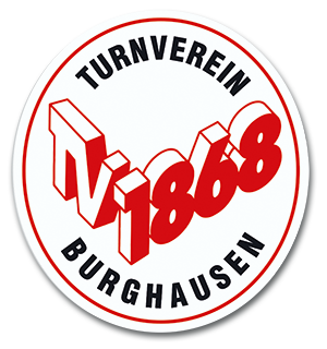 TV1868 Burghausen