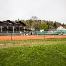 tennis-tv1868-3731-960x640
