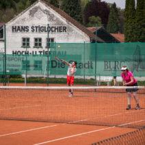 tennis-tv1868-3756-960x640