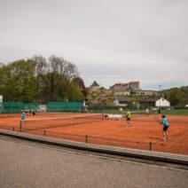 tennis-tv1868-3759-960x640
