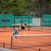 tennis-tv1868-3764-960x640
