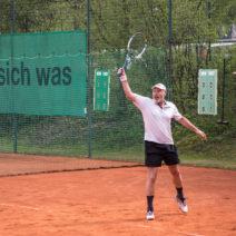tennis-tv1868-3771-960x640