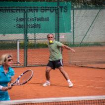 tennis-tv1868-3778-960x640