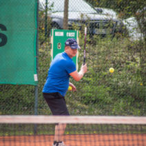 tennis-tv1868-3791-960x640