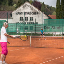 tennis-tv1868-3812-960x640