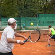 tennis-tv1868-3824-960x640