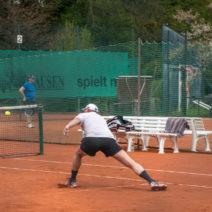 tennis-tv1868-3836-960x640