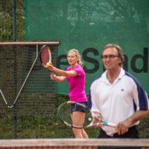 tennis-tv1868-3849-960x640