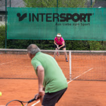 tennis-tv1868-3864-960x640