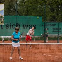 tennis-tv1868-3866-960x640