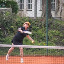 tennis-tv1868-3895-960x640
