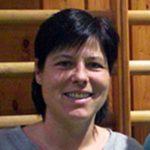 Ulrike Baier