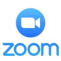 Installationsanleitung für ZOOM Meetings